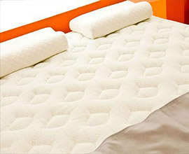 Mattress cleaners in Auckland